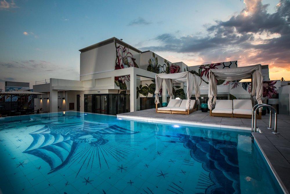 URVANITY PROJECTS-NYX HOTELS-Sergio Mora-1.jpg