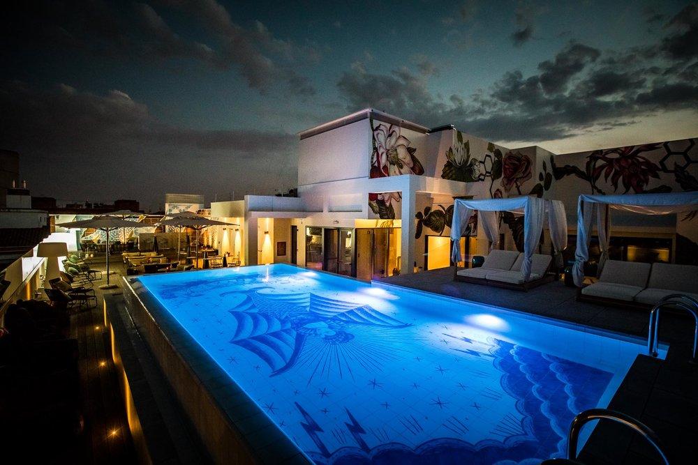 URVANITY PROJECTS-NYX HOTELS-Sergio Mora-2.jpg