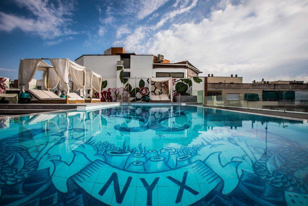 URVANITY PROJECTS-NYX HOTELS-Sergio Mora-3.jpg