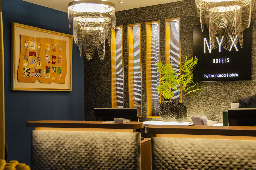 URVANITY PROJECTS-NYX HOTELS-Shir Moran y Shiri Tako_2.jpg