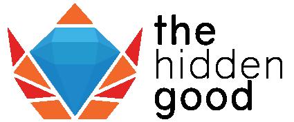 THG - Logo 2018-03 (1).png