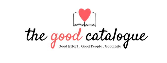 thegoodcatalogue_header_tgc-3.png