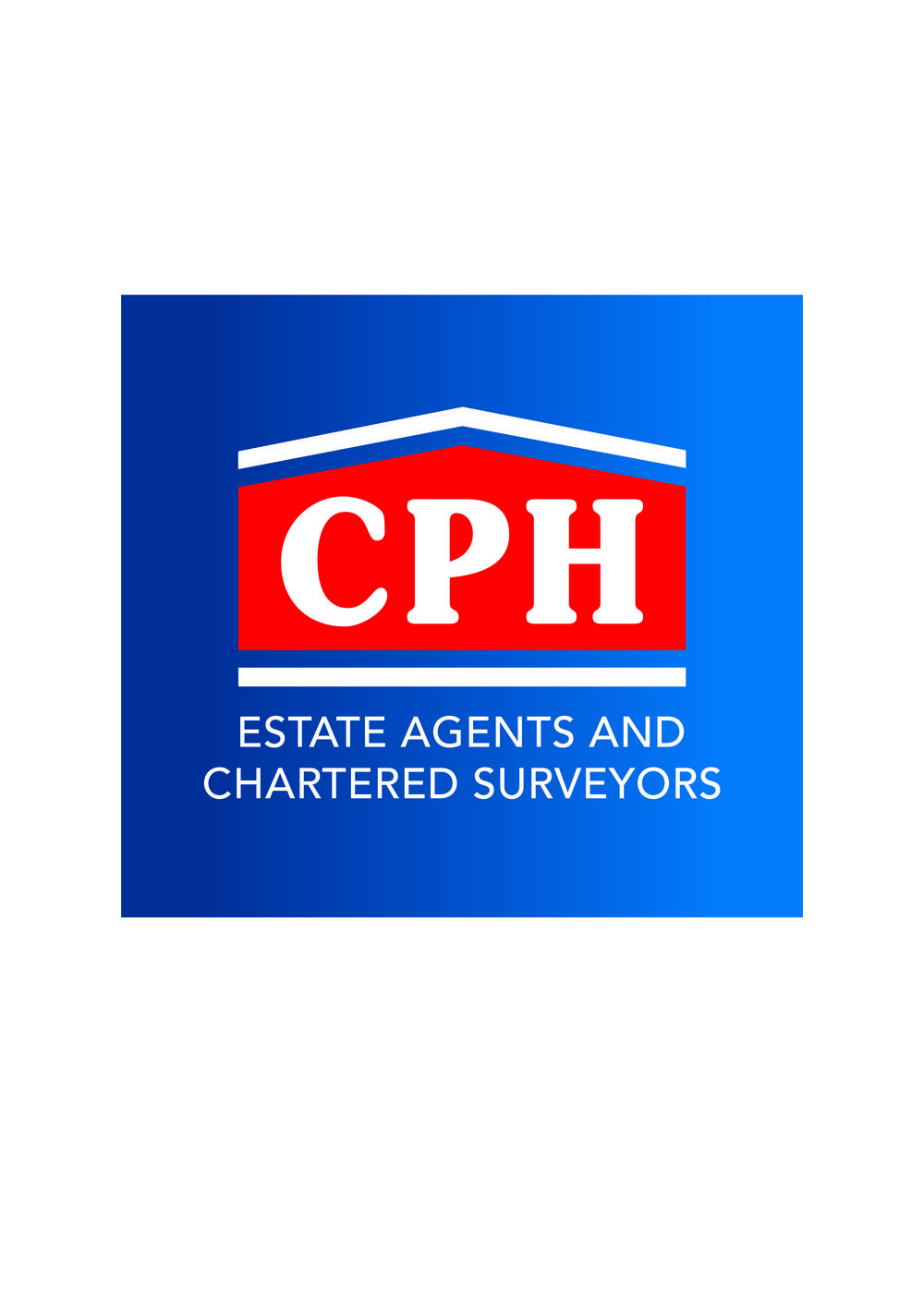 Estate agents CPH join in too - Leading Scarborough estate agents CPH have joined the parade of sponsors of the great Star Women in Business Awards 2019 hashtag#scarboroughrollcall Joe Walker and Phil Fletcher, directors of Scarborough estate agents CPH, said: