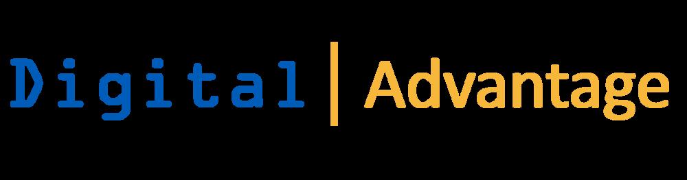 Digital Advantage logo (1).png