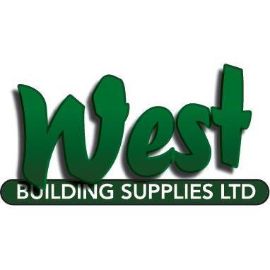 West Building Supplies.jpg