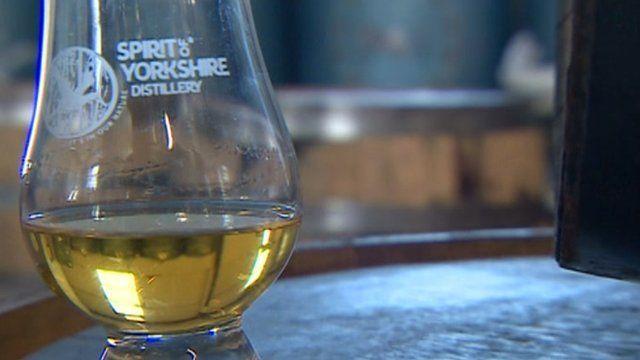 _95470529_whisky.jpg
