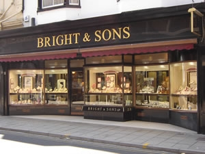 Bright & Sons.jpg