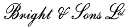 Bright-and-Sons-Logo.jpg