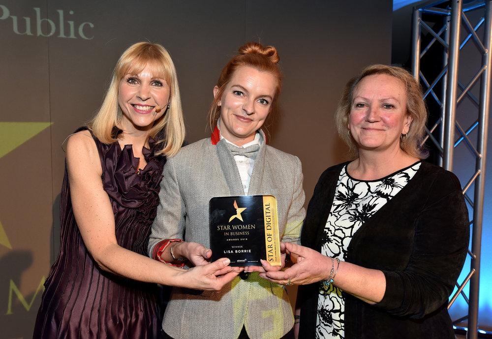 awards g rp.jpg