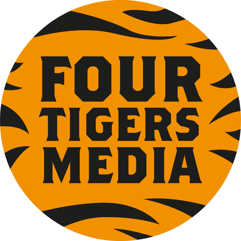 Four Tigers Media logo (1).PNG