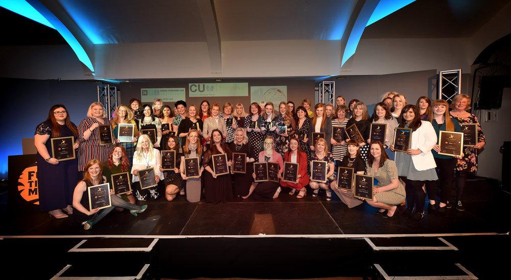 awards m rp (1).jpg