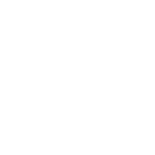 logo-curiosity-and-partners-web-white.png