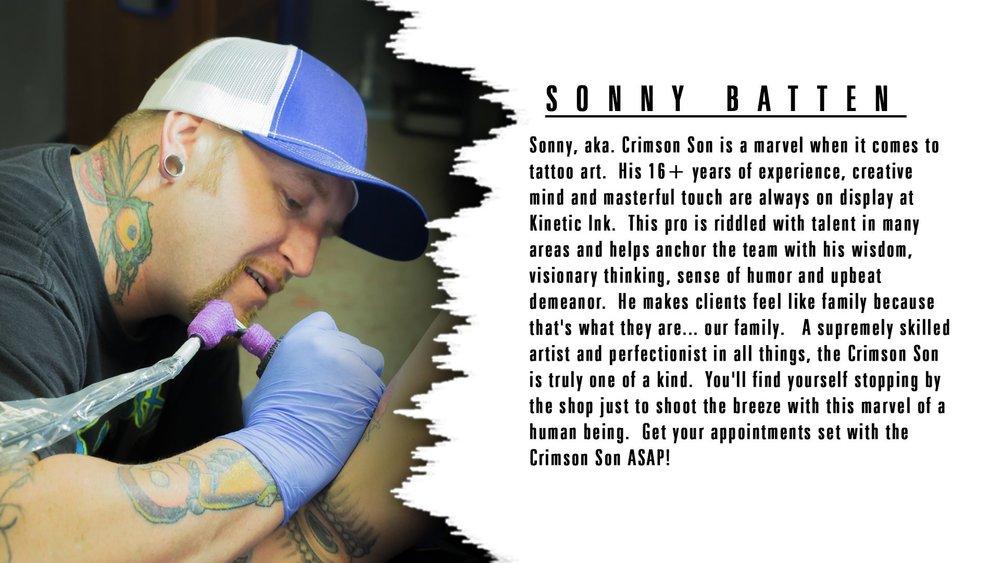 SONNY+BIO.jpg