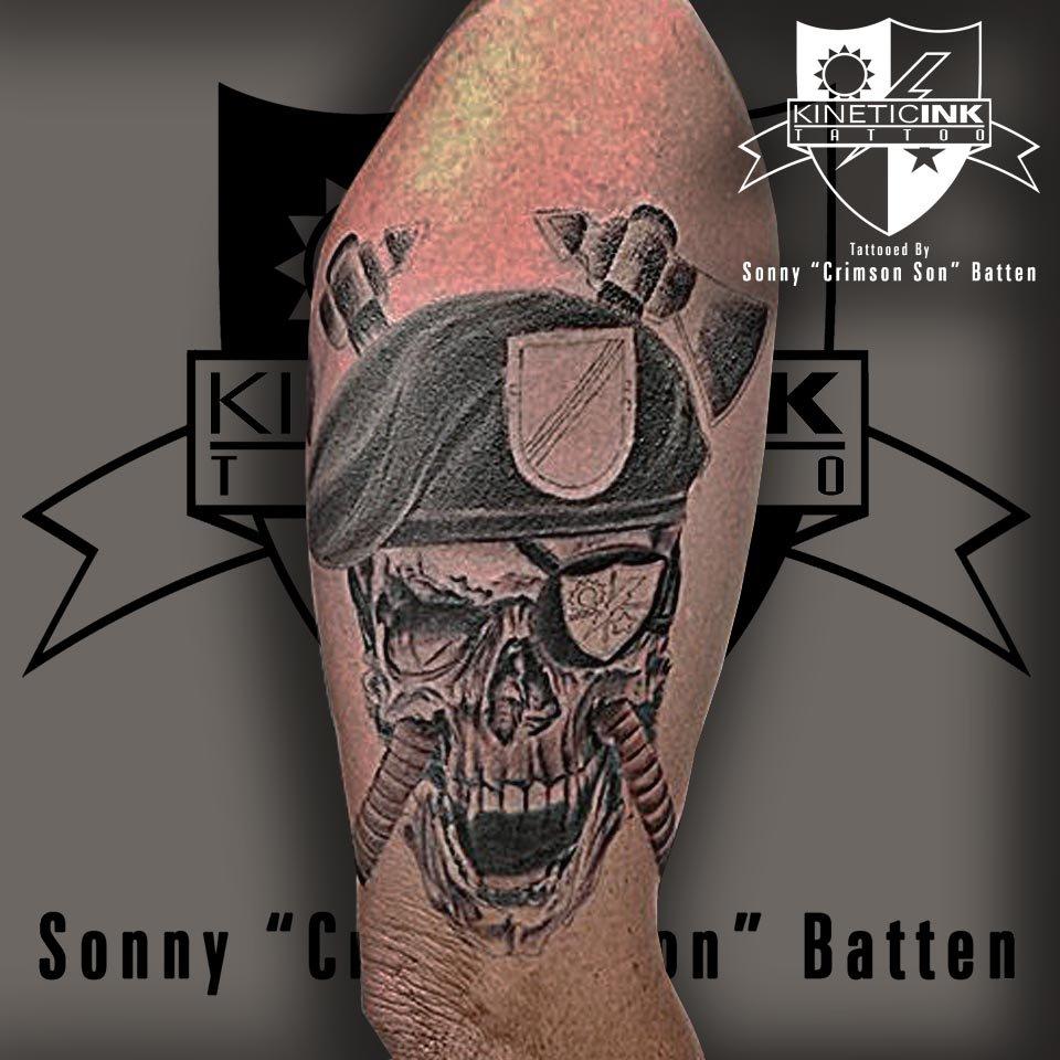 75th+Ranger+Skull.jpg