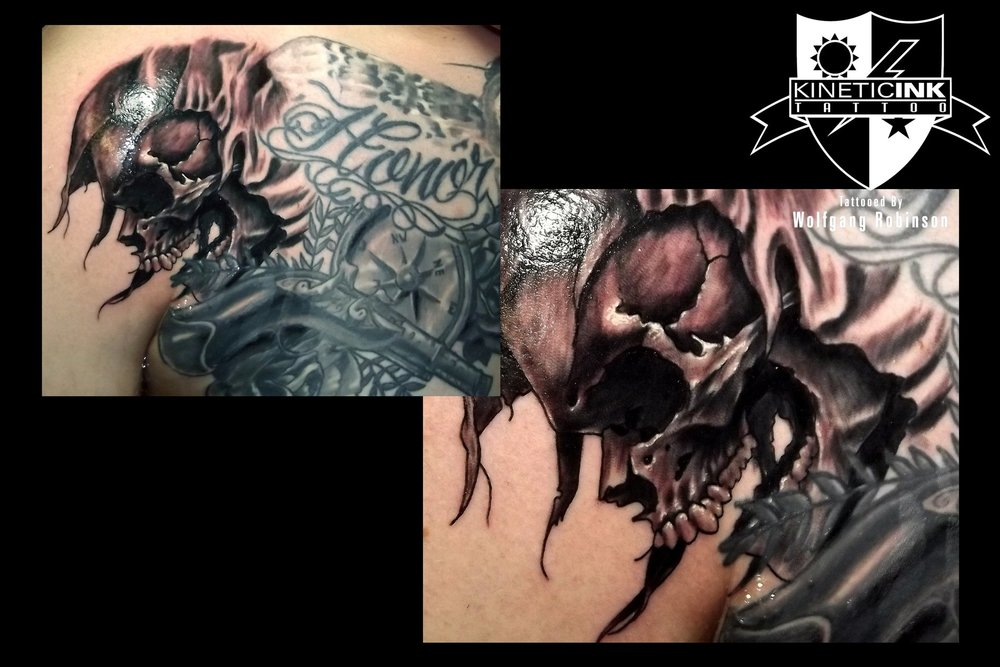 blk+grey+grim+reaper+skull+tattoo.JPG