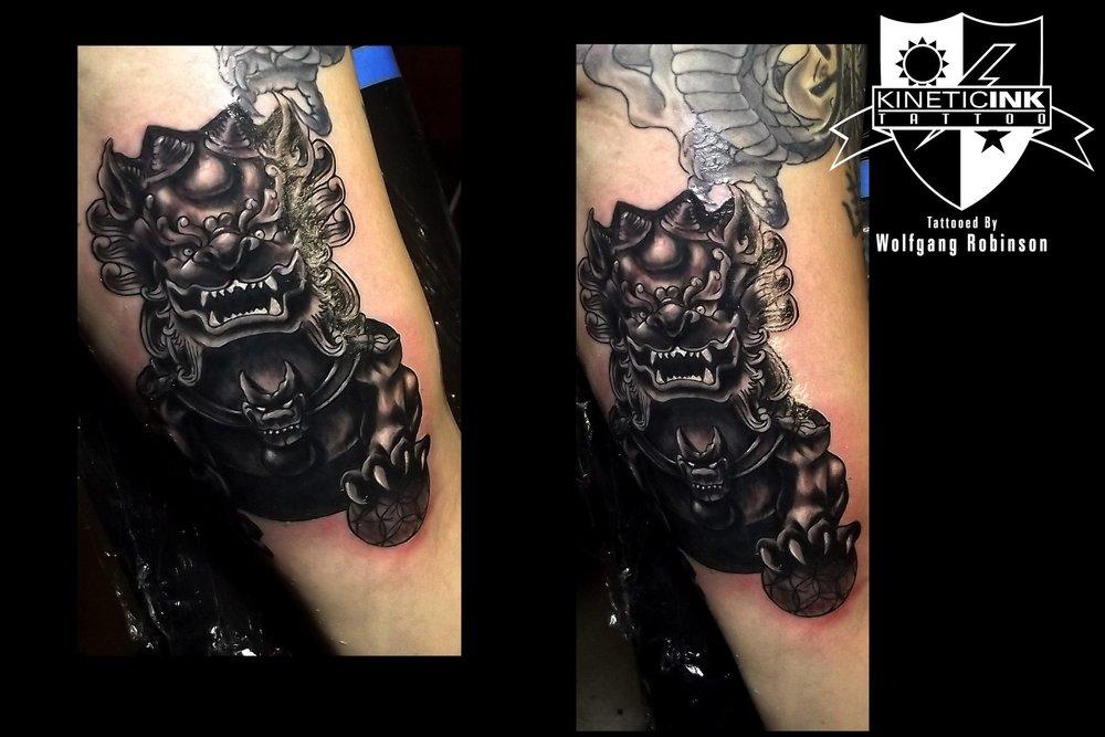 blk+grey+Foo+Dog+2+tattoo.JPG