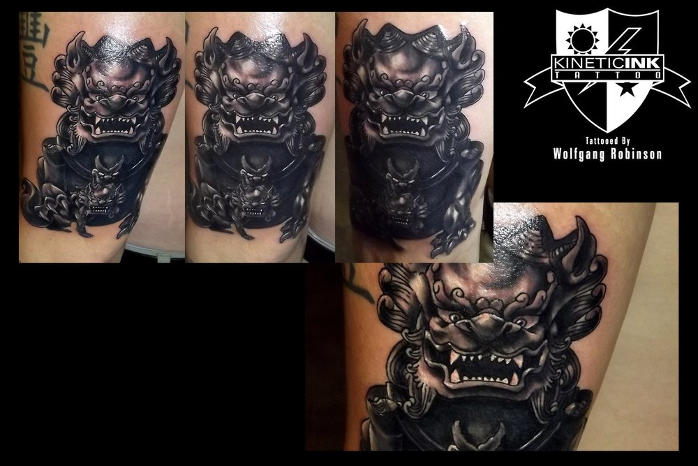 blk+grey+Foo+Dog+1+tattoo_1.JPG