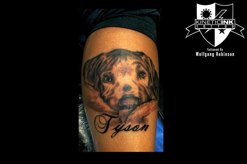 blk+grey+dog+portrait+tattoo_1.JPG