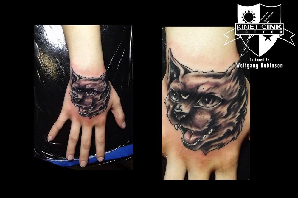 blk+grey+cat+tattoo.JPG