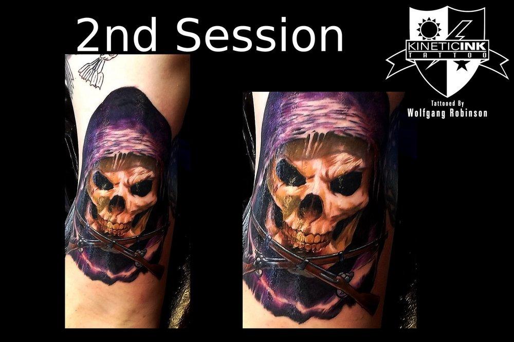 Jeramey+Gardella+second+session.JPG
