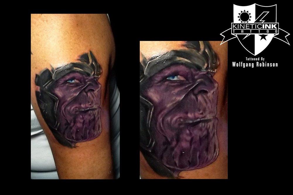 Thanos+color+portrait.jpg