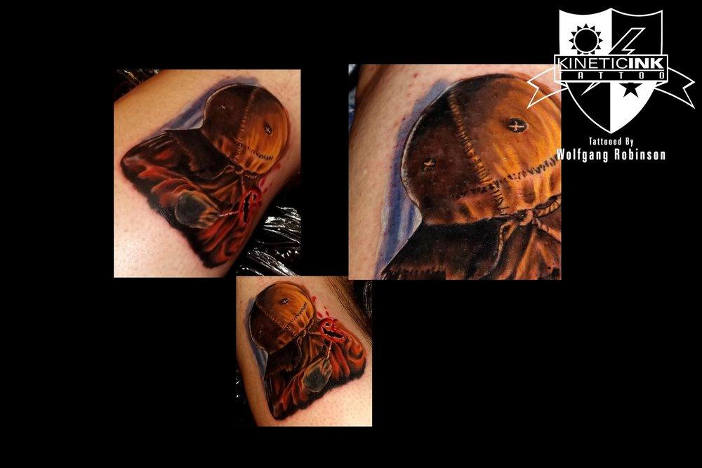 Trick+R+Treat+tattoo.JPG