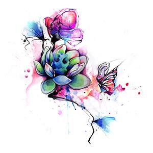 watercolour-tattoo-flowers-butterflies.jpg