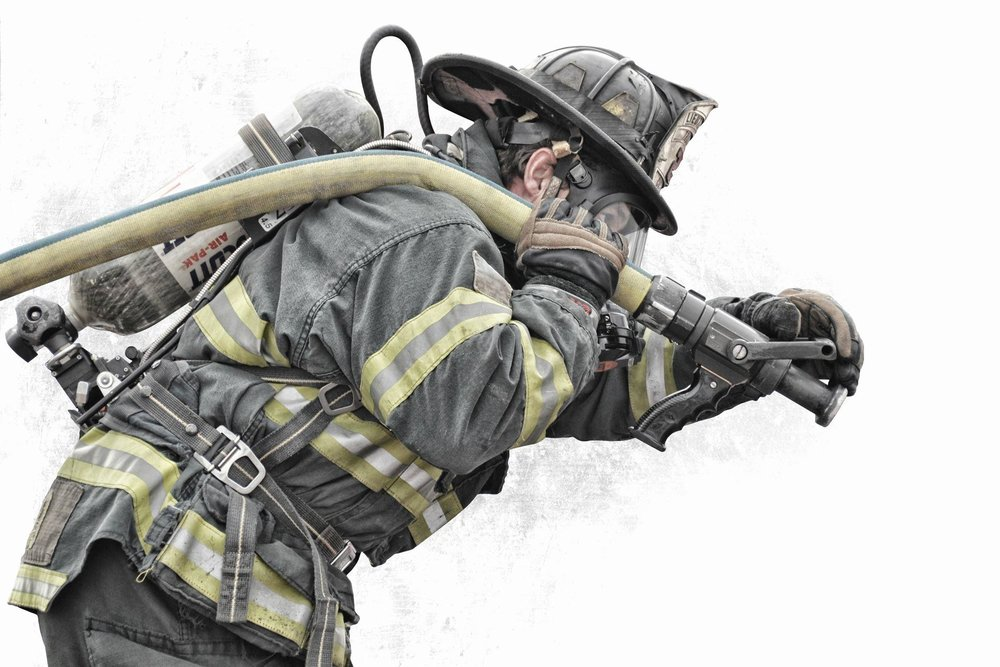 11773_firefighter-wallpaper.jpg