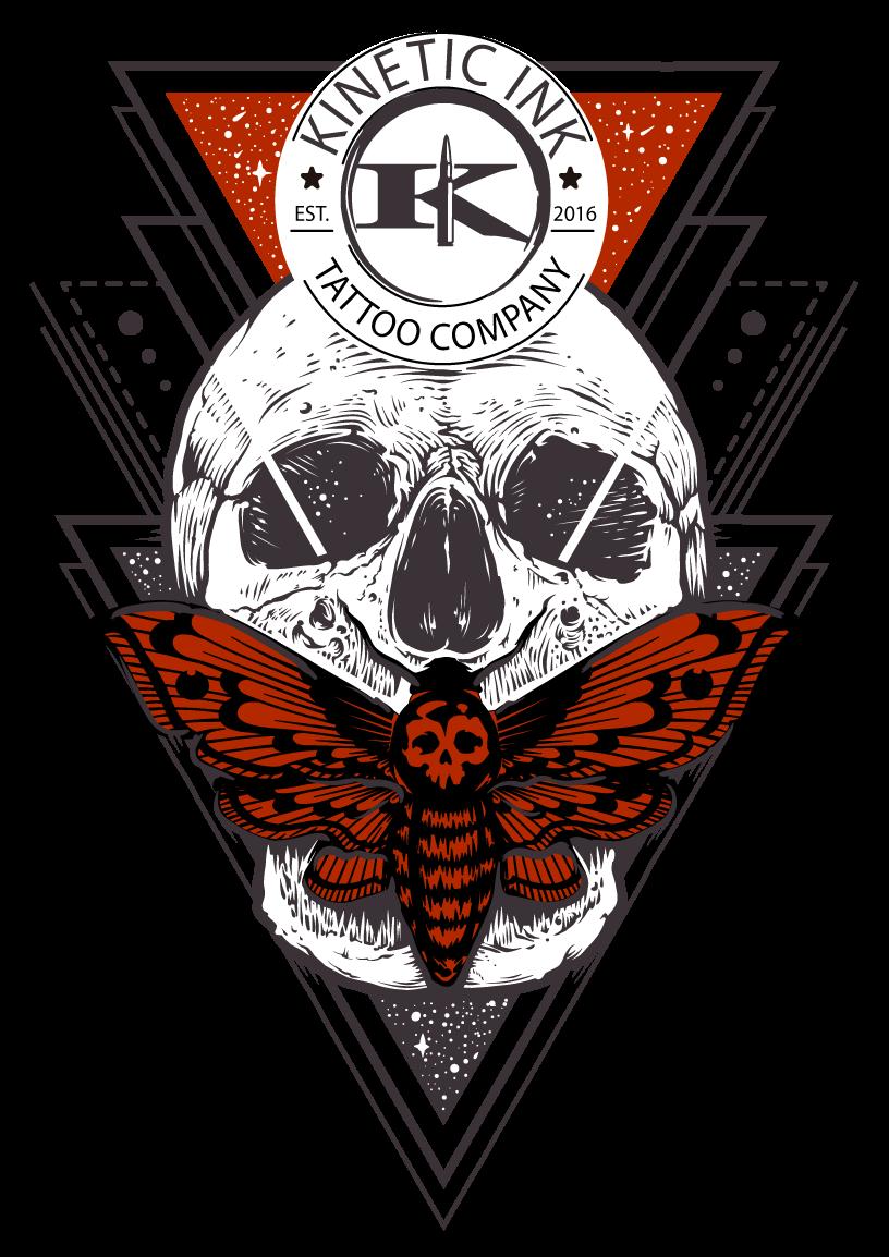 KITC-Needle-Logo.png