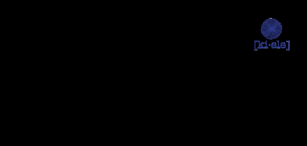 Kiele-2019-SizingChart3-Ring with Logo3.png