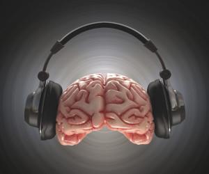 brain-music-health-memory-300x250.jpg