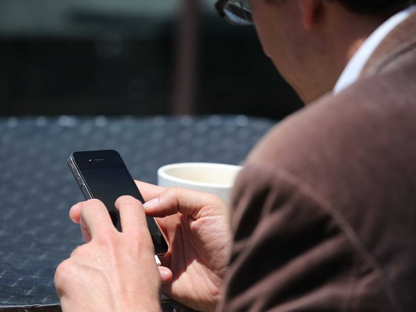 man-texting-phone.jpg
