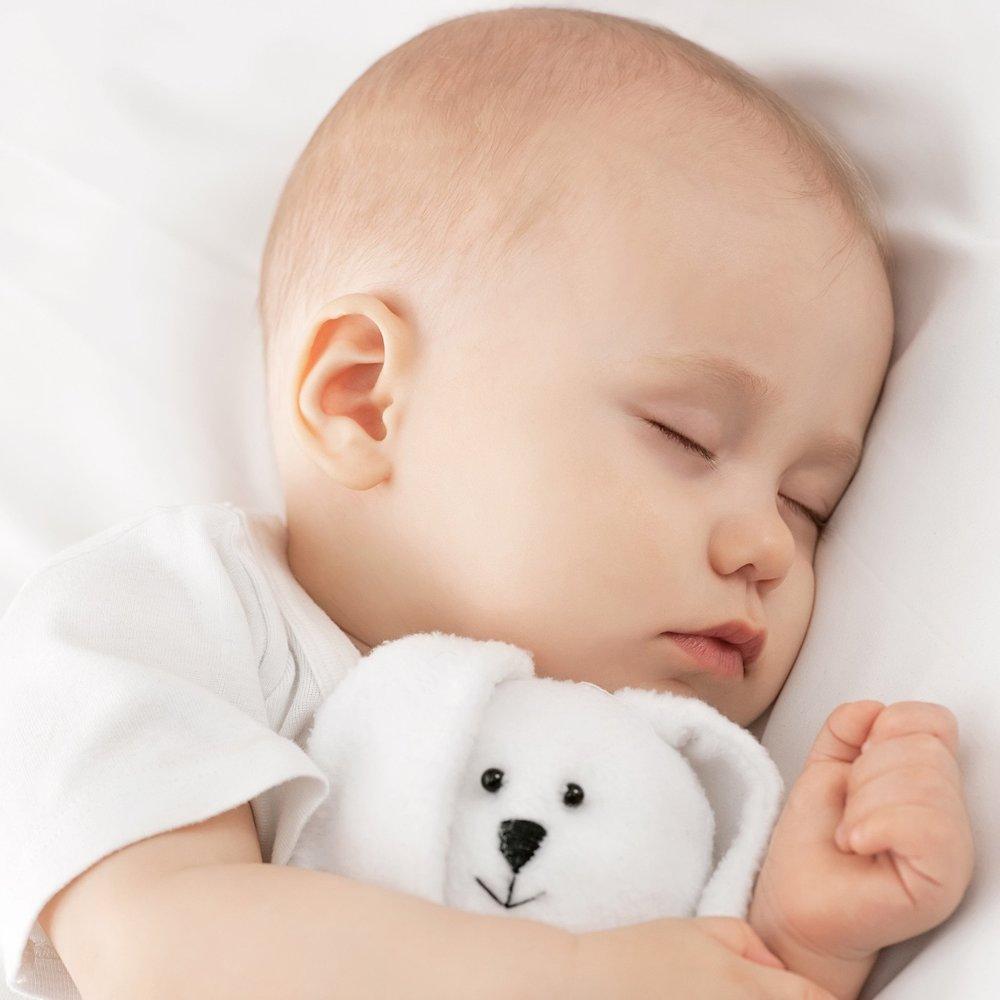 sleep_associations.jpg
