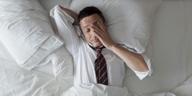 n-STRESS-AND-SLEEP-628x314.jpg