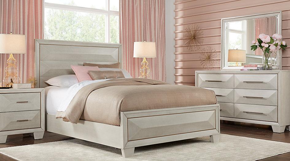 br_rm_cambriancourt_white_Sofia-Vergara-Cambrian-Court-White-5-Pc-Queen-Panel-Bedroom.jpeg