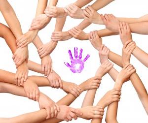 Parent_Child_Support_Network.jpg