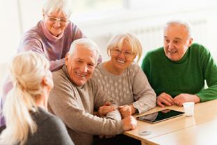 Senior-people-in-nursing-home-000034751576_Large.jpg