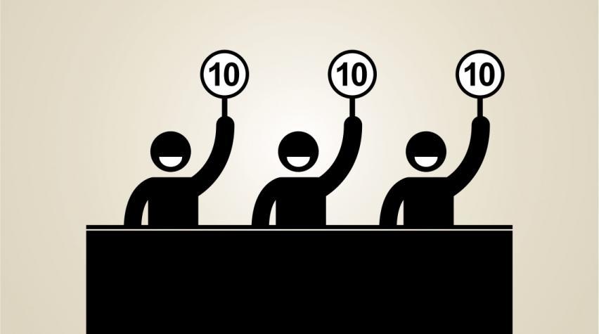 JudgePanel.jpg