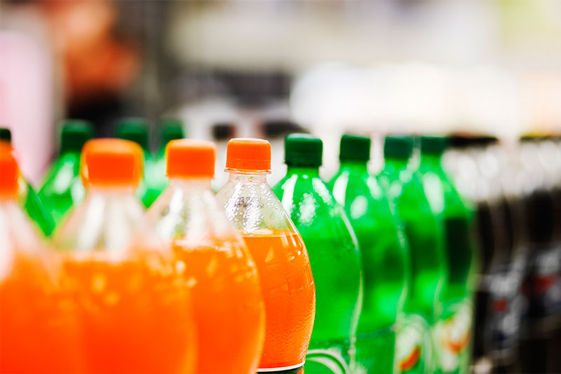 soda-bottles-800x534-iStock-154926309.jpg