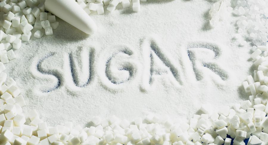 bigstock-sugar-still-life-41811601.jpg