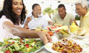 family-outdoor-food-spread-350.jpg
