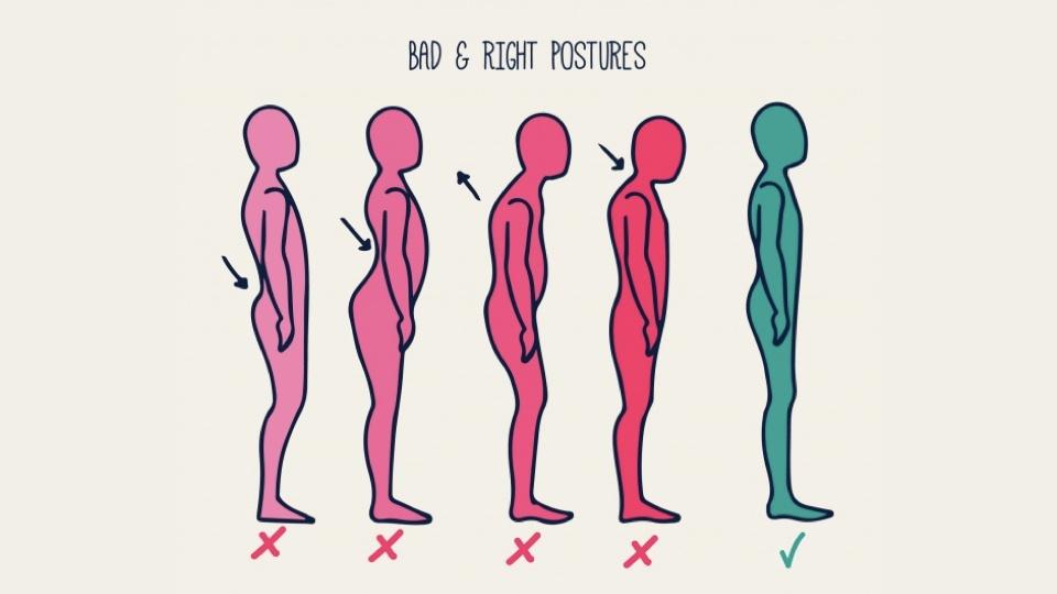 exercises-for-better-posture.001.jpeg