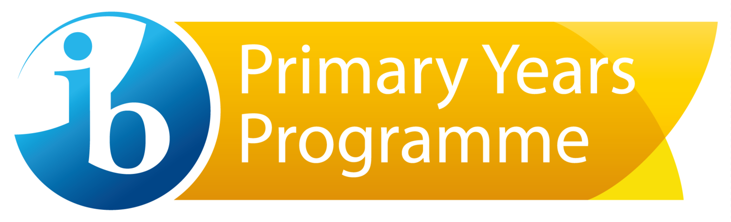 Primary Years Programme resources