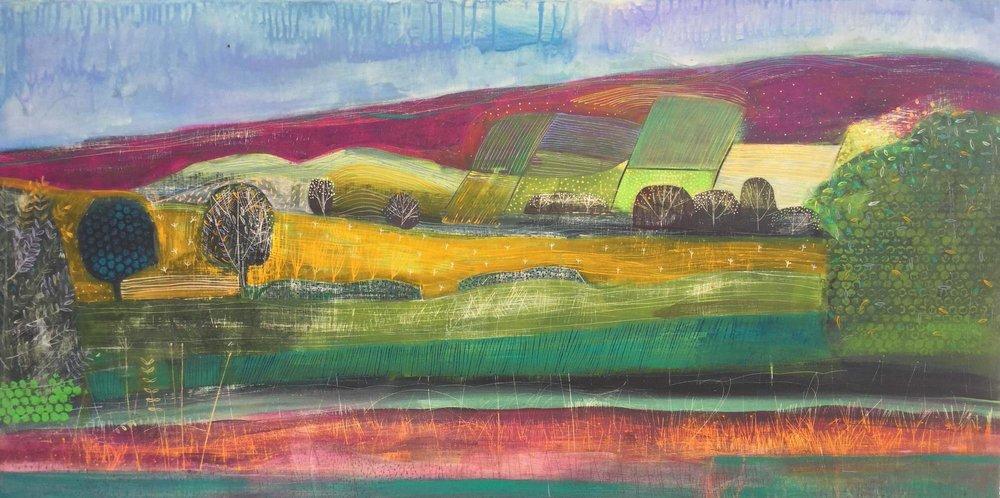 Rosedale-acrylic-on-canvas.JPG