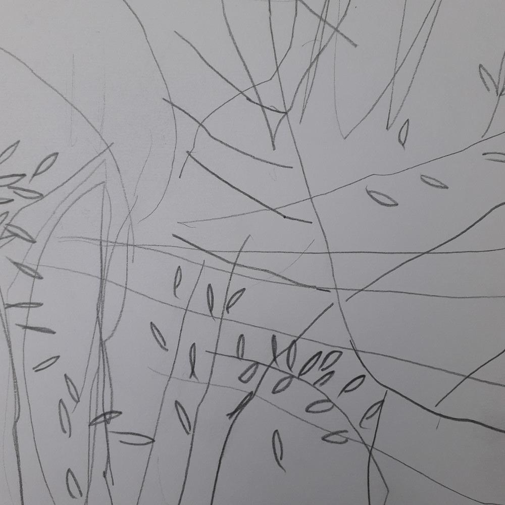 sketchbook-arboretum-ideas-5.jpg