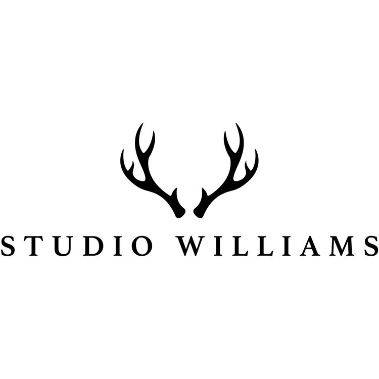 STUDIO WILLIAMS