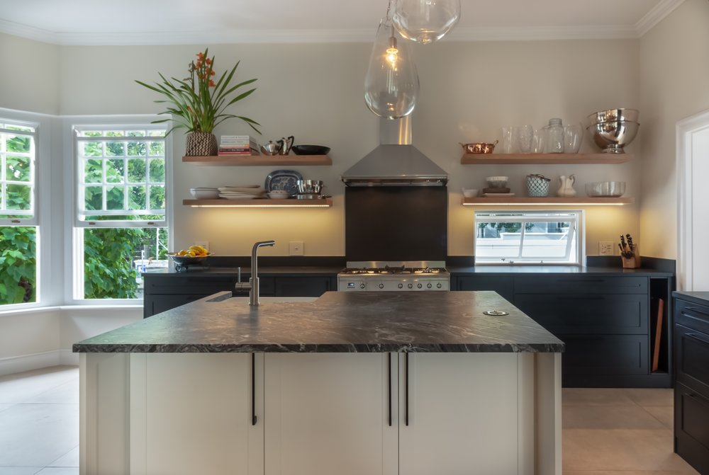 Kenilworth Kitchen  see more