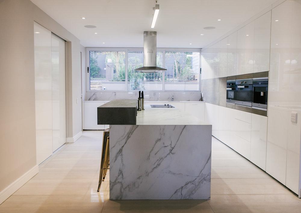 Fittal kitchen1.jpg