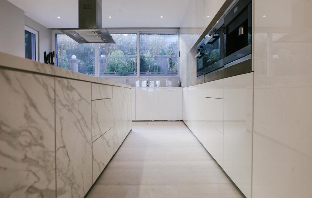 Fittal Kitchen 4.jpg