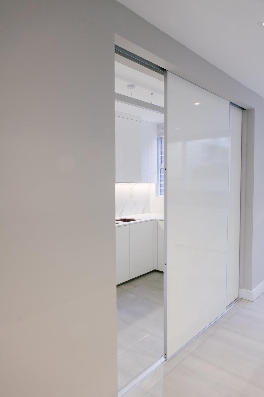 Fittal Doors.jpg